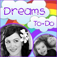 Dreams To Do